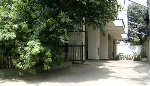 Makmai Villa Image